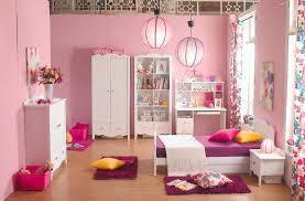 cute master bedroom ideas simple closet systems simple design