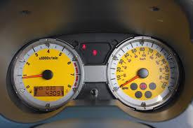 proton savvy hatchback 2005 2012 driving u0026 performance parkers