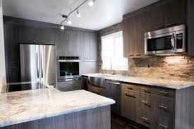 grey kitchen cabinets ikea inspiring home ideas