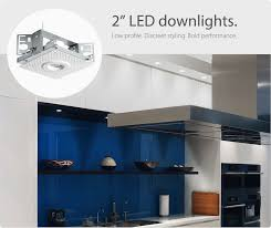 Led Recessed Lighting Bulb by Recessed Lighting 2 Inch Led Recessed Lights Bulbs Fixtures 2