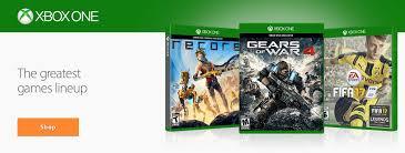 Xbox One   Walmart