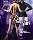 DANCING WITH THE STARS TV Poster - Internet Movie Poster Awards ...