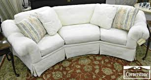 Thomasville Ashby Sofa by Furniture Thomasville Coffee Tables Oversized Sofas