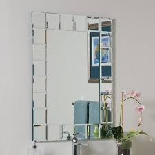 bathroom mirrors lightandwiregallery com