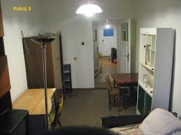 for rent 2 rooms 16m2 no 4 and no 3 in the 4 bedroom apartment