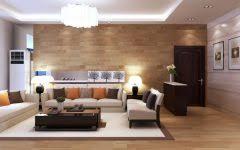 Home Design For Nepal Interior Home Design Ideas Interior Home Design Ideas Page 3