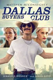 Dallas Buyers Club ()