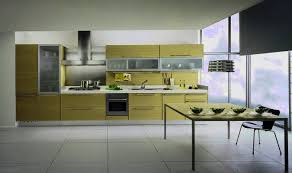 redecor your modern home design with good modern modern kitchen redecor your home decoration with amazing modern modern kitchen cabinets and make it luxury with modern