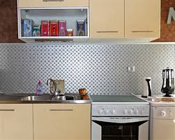 silver kitchen backsplash ideas looking for tile backsplash ideas