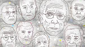 stanley fischer and the twilight of technocracy the economist