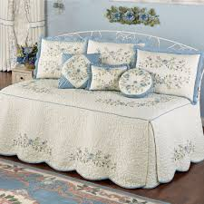 Cheap Daybed Comforter Sets Daybed Covers And Daybed Bedding Sets Touch Of Class