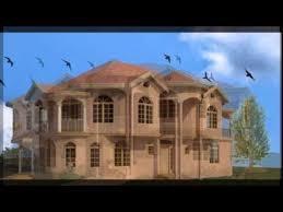 jamaican home designs inspiration ideas decor jamaican home jamaican home designs classy design jamaican home designs falmouth trelawny jamaica luxury home designer architect blue