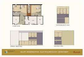 3d Home Interior Design Online Free by Interior Design House Astounding Virtual Home Decor Plan 3d Room