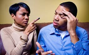 6 signs you u0027re in a toxic relationship ebony