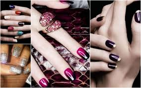 nail designs trends u0026 fashion since the 2013