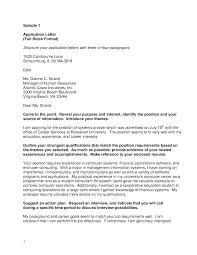 writing a letter of application finance dissertation job     Sales delivery driver application letter Break Up Imagerackus Handsome  Resume Samples Online Cover Letter Template For