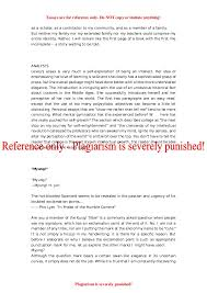 essay english spm check my essayessay about my best friend spm