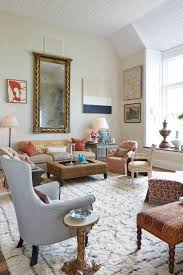 16 best the weekender accent furniture images on pinterest