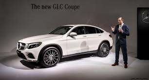 lexus coupe on 22s 2017 mercedes benz glc coupe 22