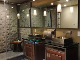 bathroom awesome bathroom vanity ideas with pendant lighting and