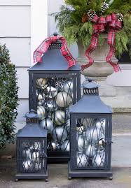 best black friday deals 2016 home decor 5 time saving solutions for outdoor holiday decor