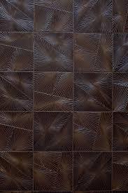 127 best tile u0026 stone images on pinterest sacks graphic