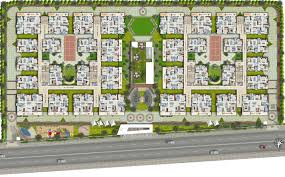 West Wing White House Floor Plan Western Exotica In Kondapur Hyderabad Price Location Map