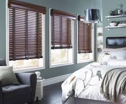 bedroom windows with built in blinds house windows with built in