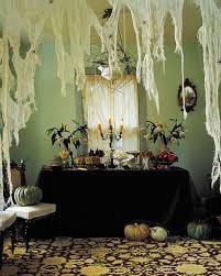 halloween party menus martha stewart