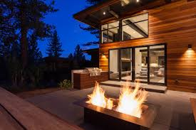 in house builders tahoe mountain realty