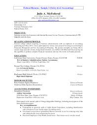 What Is The Profile In A Resume What Is The Objective On A Resume Cv Resume Ideas