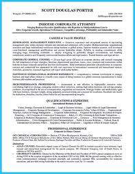 Expert Witness Resume Example by Lawyer Resume 16 Top 8 Finance Lawyer Resume Samples Principal