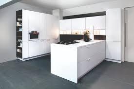 Kitchen Design Trends by Kitchen Design Trends 2017 Signum Interiors