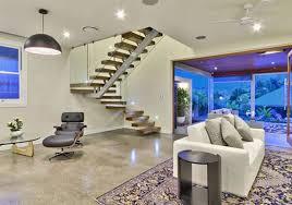 house decor ideas home interior ekterior ideas