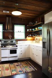 Apartment Therapy Kitchen by Kitchen Rugs Apartment Therapy 2016 Kitchen Ideas U0026 Designs