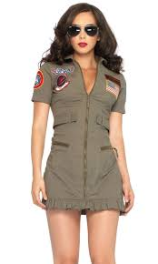 Cute Monster Halloween Costume by Best 25 Cop Costume Ideas On Pinterest Cop Costume Police