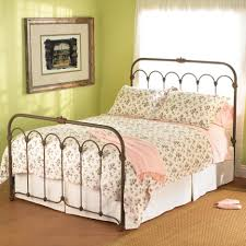 bed frames rustic king size beds cheap rustic bedroom furniture