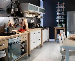tiny kitchen designs inviting home design