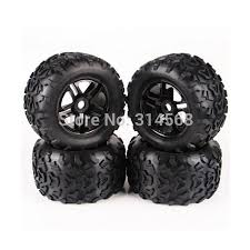 bigfoot summit monster truck online get cheap traxxas summit rc aliexpress com alibaba group