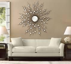 Wall Decor Ideas Living Room Home Design Ideas - Wall decor for living room