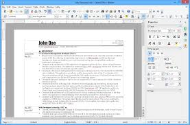 Research paper writing software free download drugerreport
