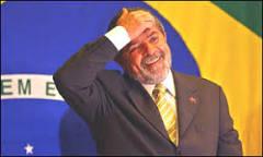Lula é presidente depois de 13 anos de espera | BBC Brasil | BBC ...