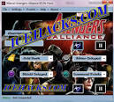 Gold Hack In Marvel Avengers Alliance No Survey And Password Mediafire