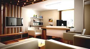 emejing home office space design ideas ideas amazing interior