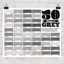 images about colour palette grigro shades with different colors of images about colour palette grigro shades with different colors of grey different colors of grey