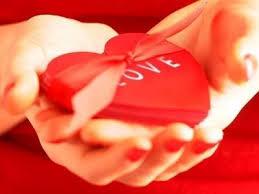 الحب نافذه دنيا أهازيج الفرح