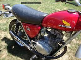 honda sl 125 my motorcycles pinterest honda and motorbikes