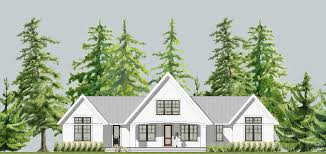 simply elegant home designs home design ideas simply elegant home designs blog