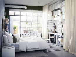 Small Master Bedroom Ideas Comfy Small Closet Ideas For Bedrooms Roselawnlutheran