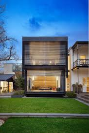 626 best amazing homes images on pinterest architecture home